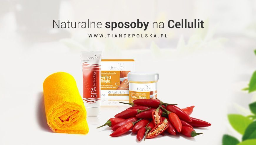 sposoby-na-cellulit.jpg