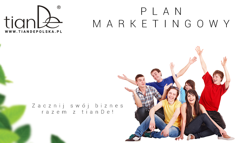 biznes-tiande-plan-marketingowy.png