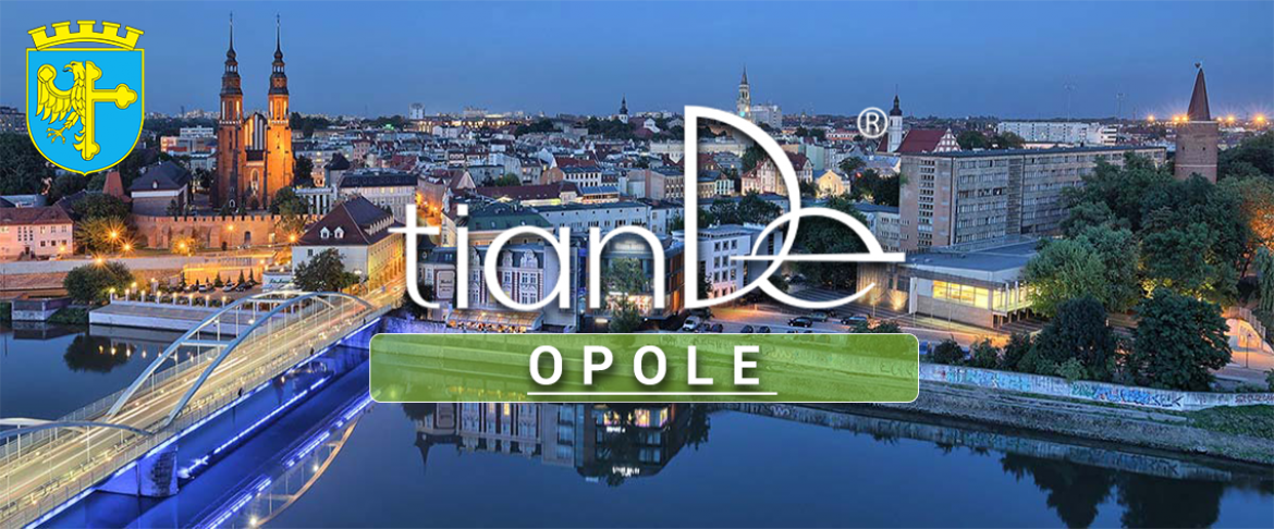 tiande-opole.png