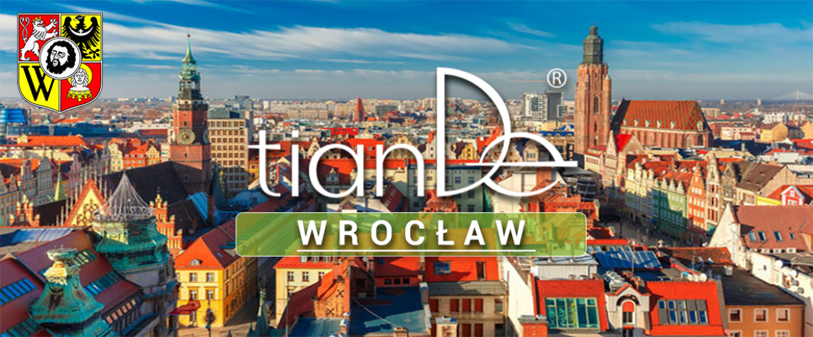 tiande-wroclaw.png