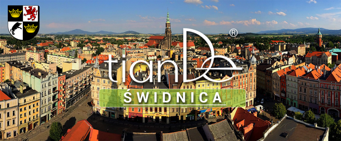 tiande-swidnica.png